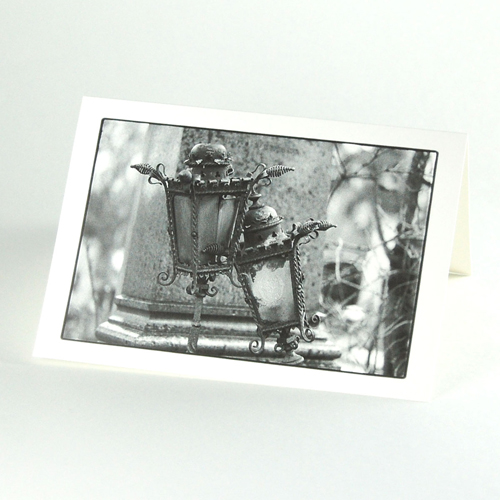 new year greeting cards, photography